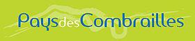 logo-pays-des-combrailles