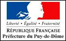 logo-prefecture-puy-de-dome