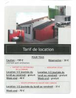 tarif-salle-association